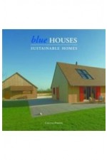 BLUE HOUSES-Sustainable Homes