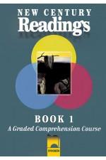 """""""New Century Readings"""": Текстове за четене с упражнения - Част 1"""