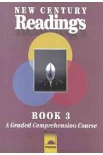 """""""New Century Readings"""": Текстове за четене с упражнения - Част 3"""